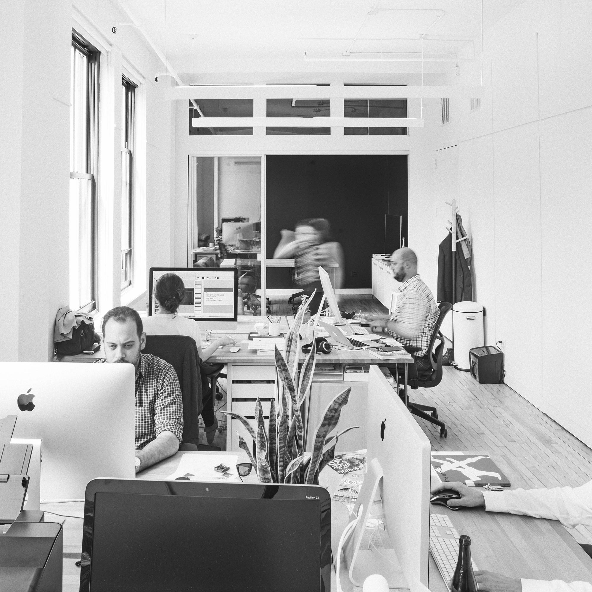 Office wide Sq.jpg