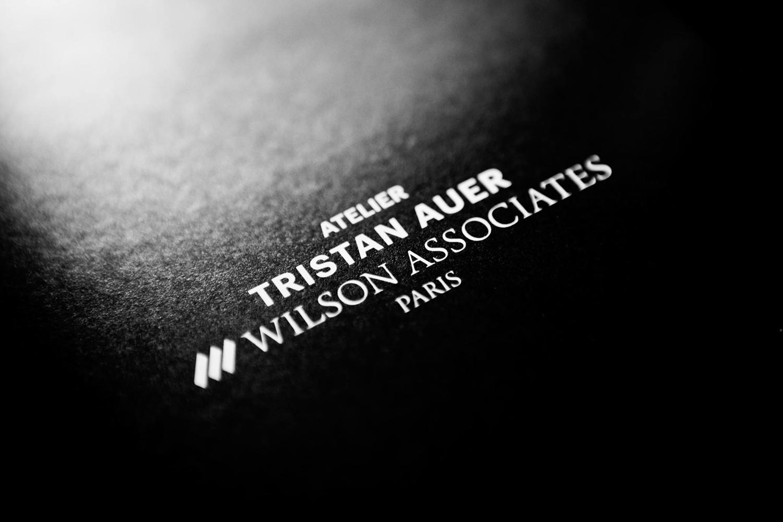 Wilson Tristan logo shot 1500px.png
