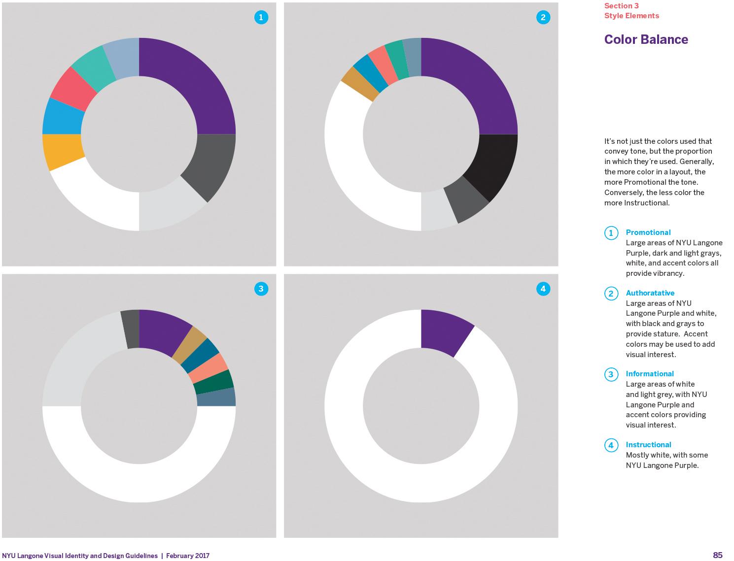 NYU_Guidelines_color_balance_page.jpg