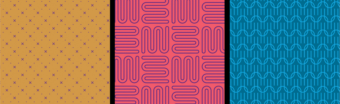 NYU_Guidelines_pattern_page_crop.jpg