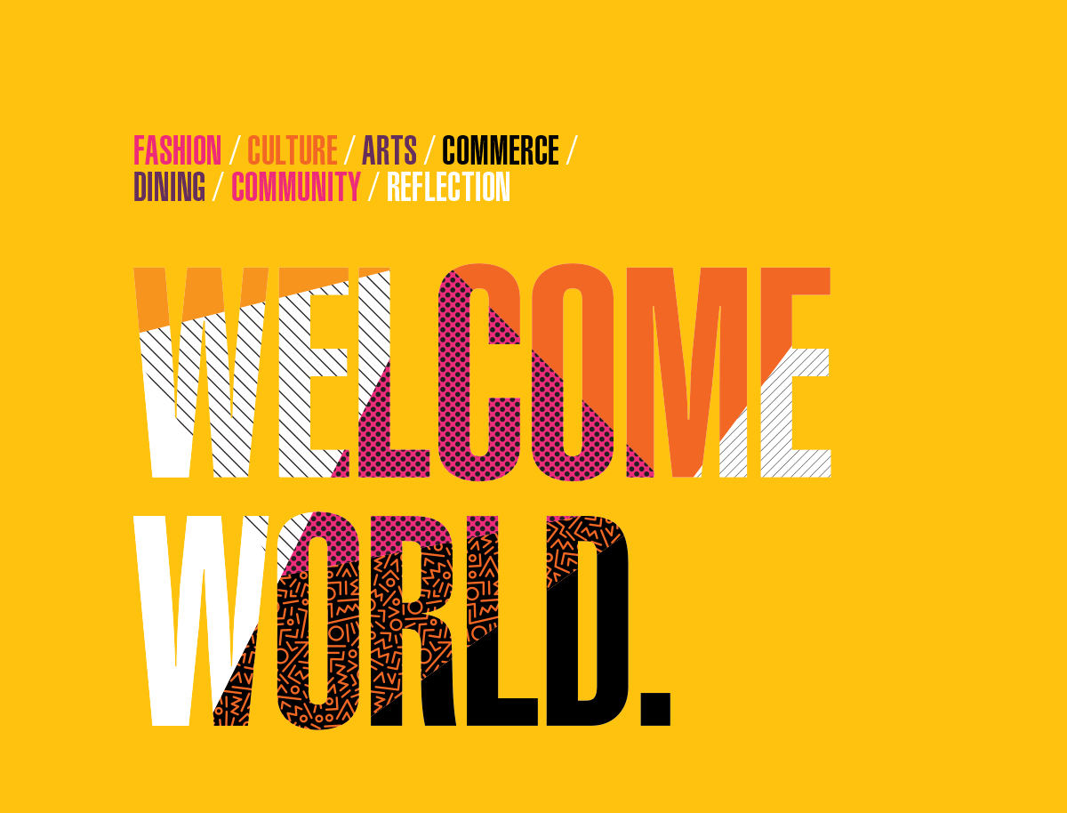 WTC_WelcomeWorld.jpg