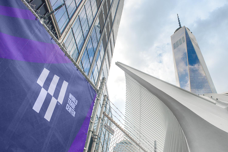 WTC_Hero_cropped.jpg