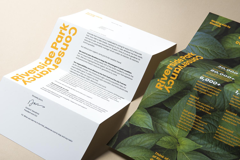 RSPC_Letter-FrontBack.png