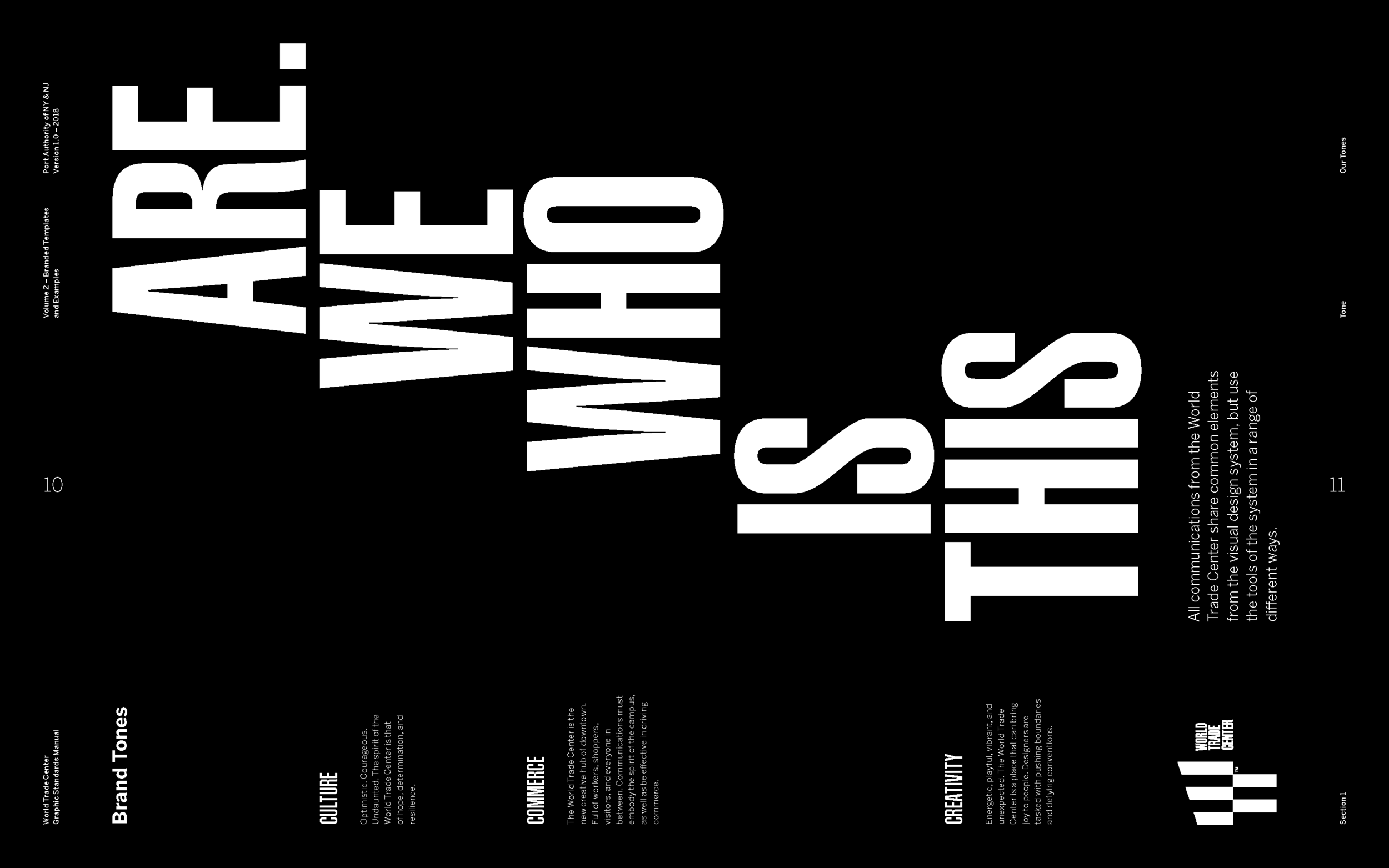 WTC_GraphicStandardsManual-2018_VOL2_pr_blurb_font_Page_06.png
