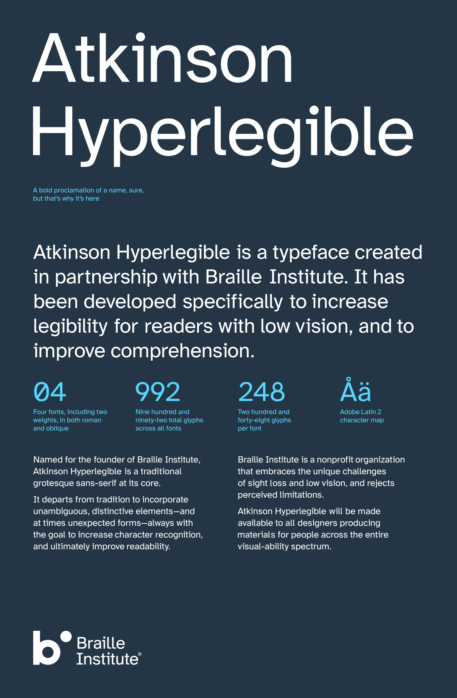 Atkinson_Hyperlegible_2_1500px.jpg