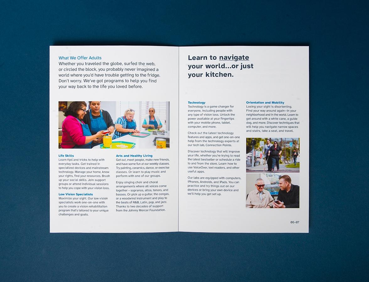 BIA_Brochure-Detail1_1500px.jpg