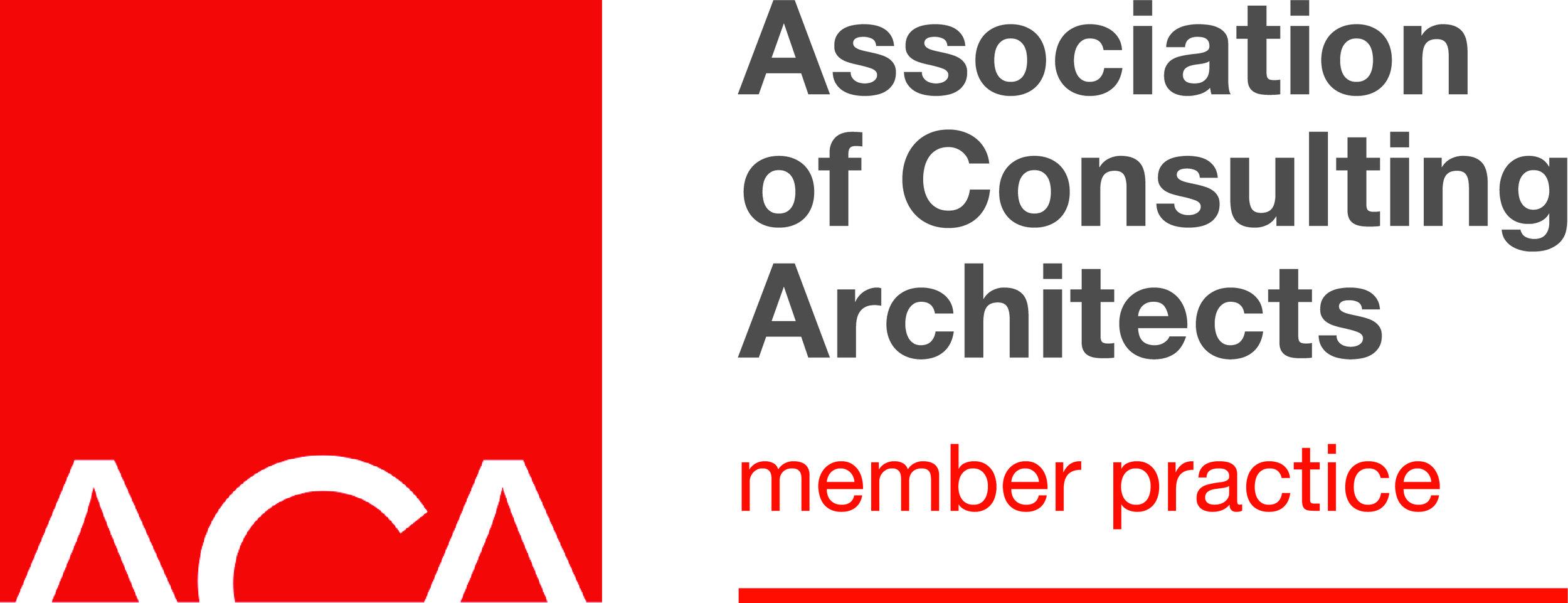 ACA-logo-sh-member.jpg