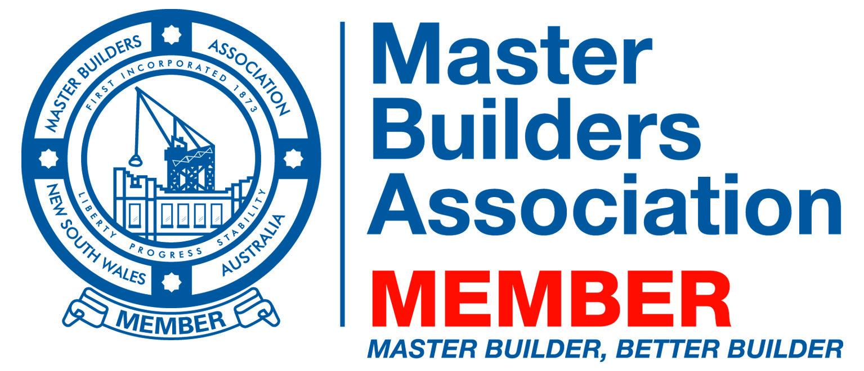 MBA Logo CMYK_GenPrint.jpg