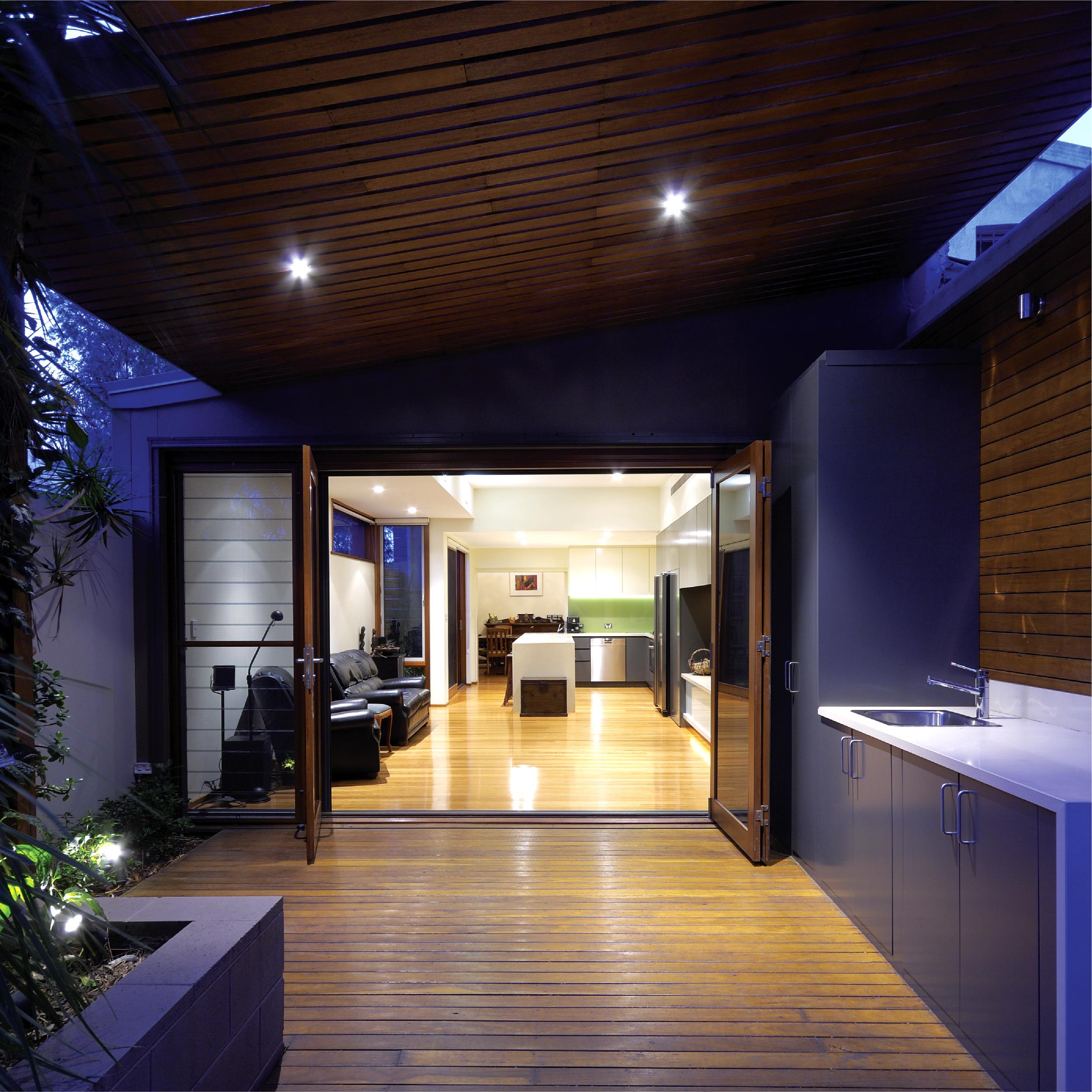 JBA Construct - Design & Construct since 2011