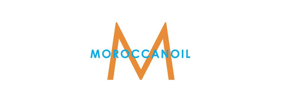 Moroccanoil-LOGO1.png