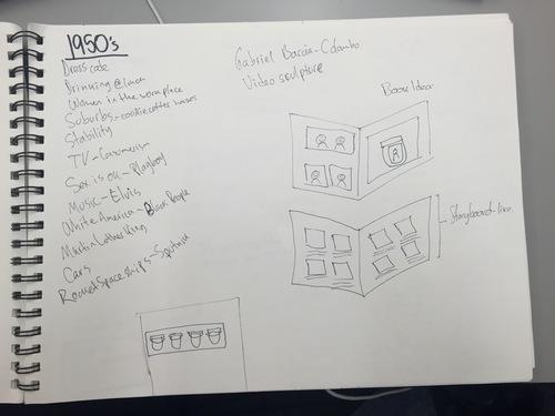 Nina Sketch 4.jpeg