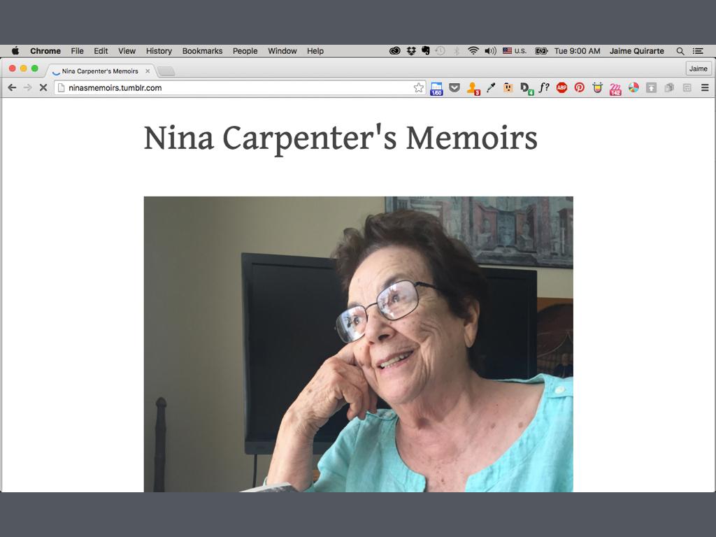 Nina Carpenter Memoirs JPGs.018.jpeg