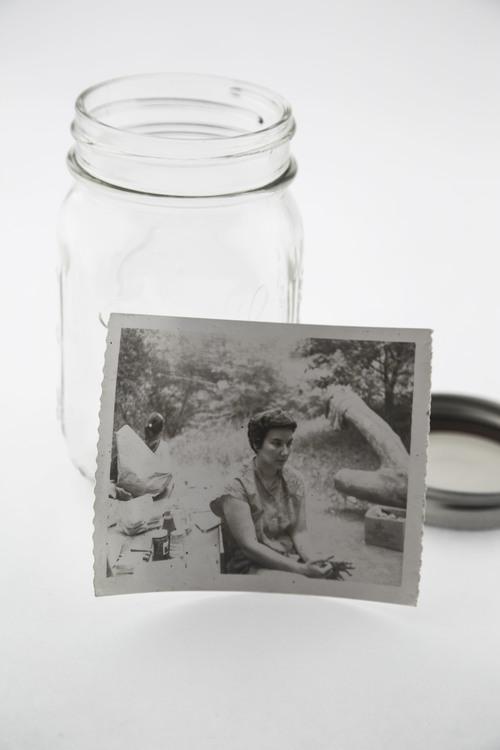 1960 1.jpeg