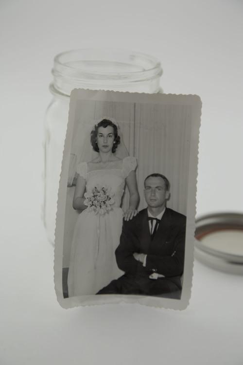 1950 1.jpeg