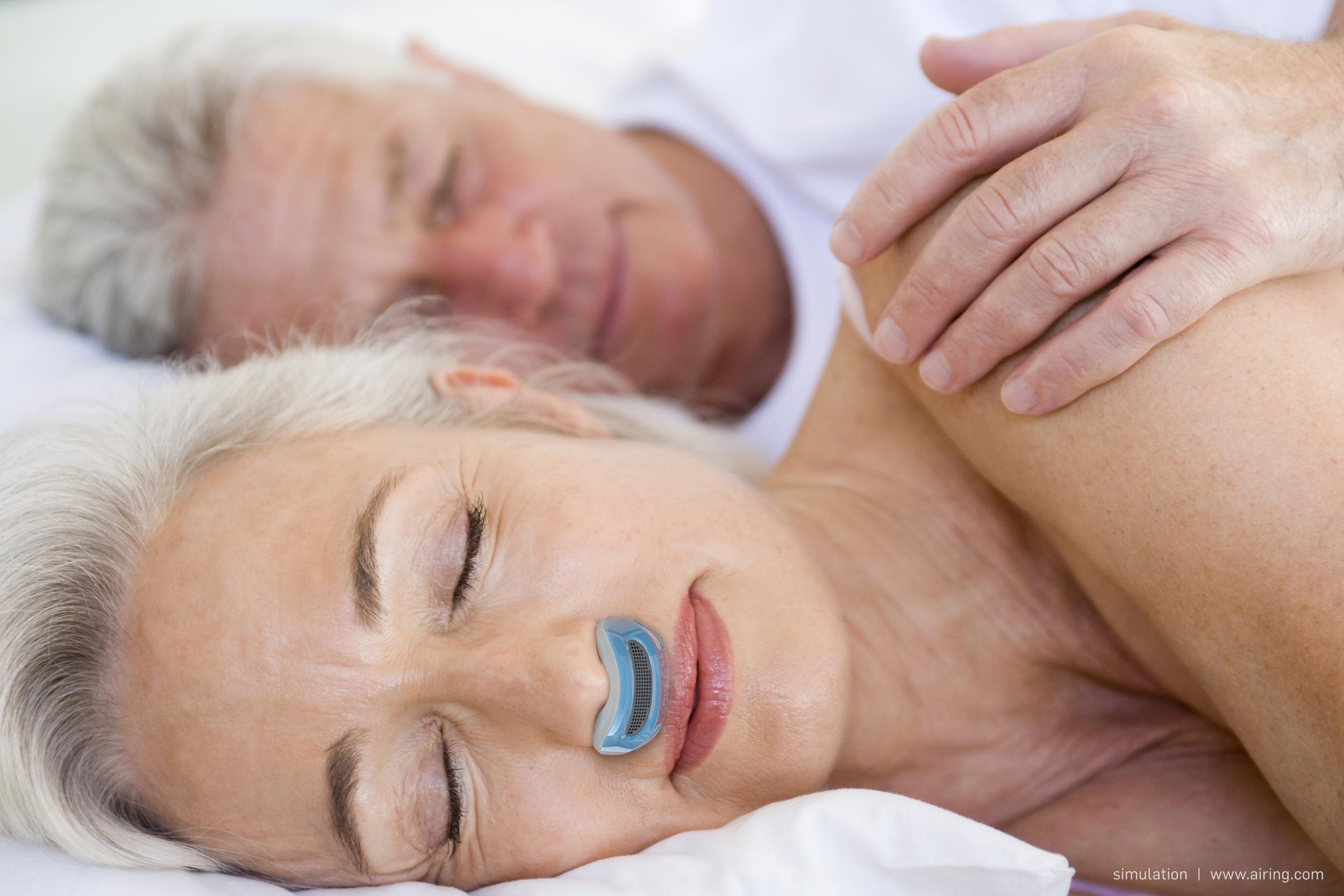 older couple one airing.jpg