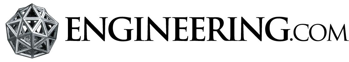 engineering.com_logo_no_text-1.jpg
