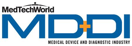 MDDI_logo.jpg