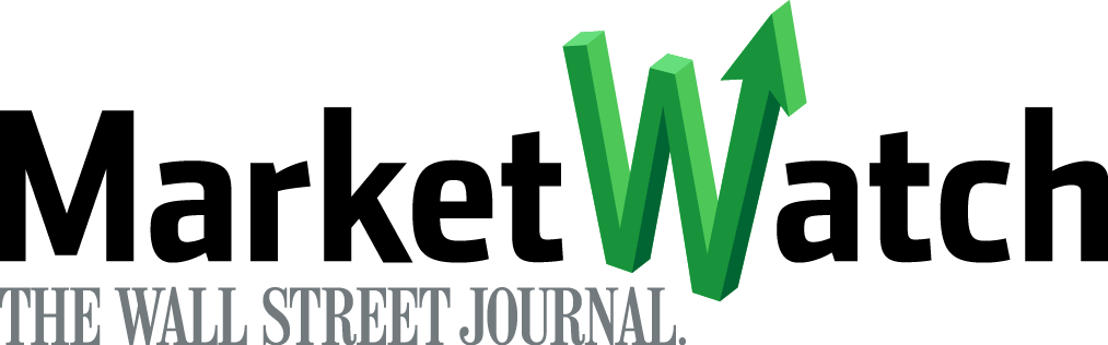 MW_logo_color_646180970.png