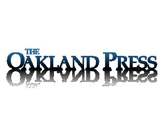 oakland_press_01.png