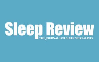 sleep-review-logo.jpg