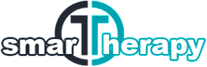smartTherapy-300x98logo.png