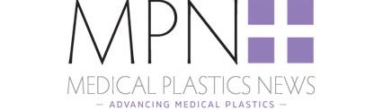 MPN_Logo-new.jpg