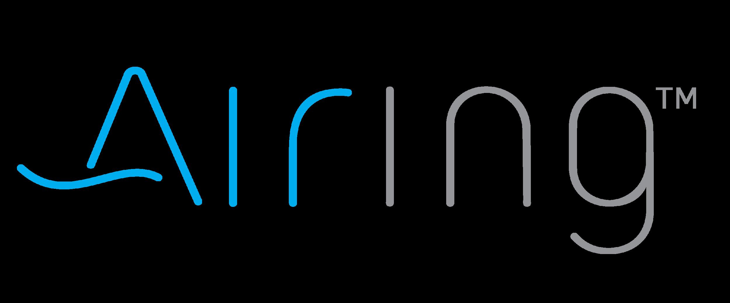 airing-logo-big.png