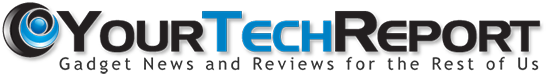 Your-Tech-Report-logo.png