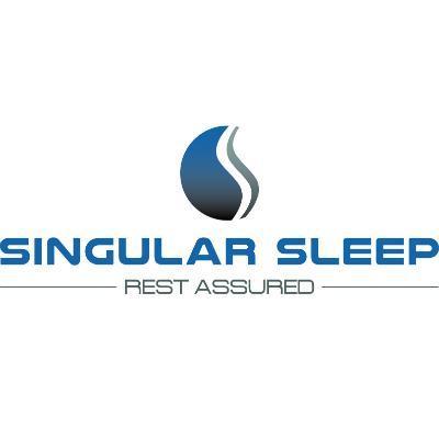 Singular Sleep.jpg