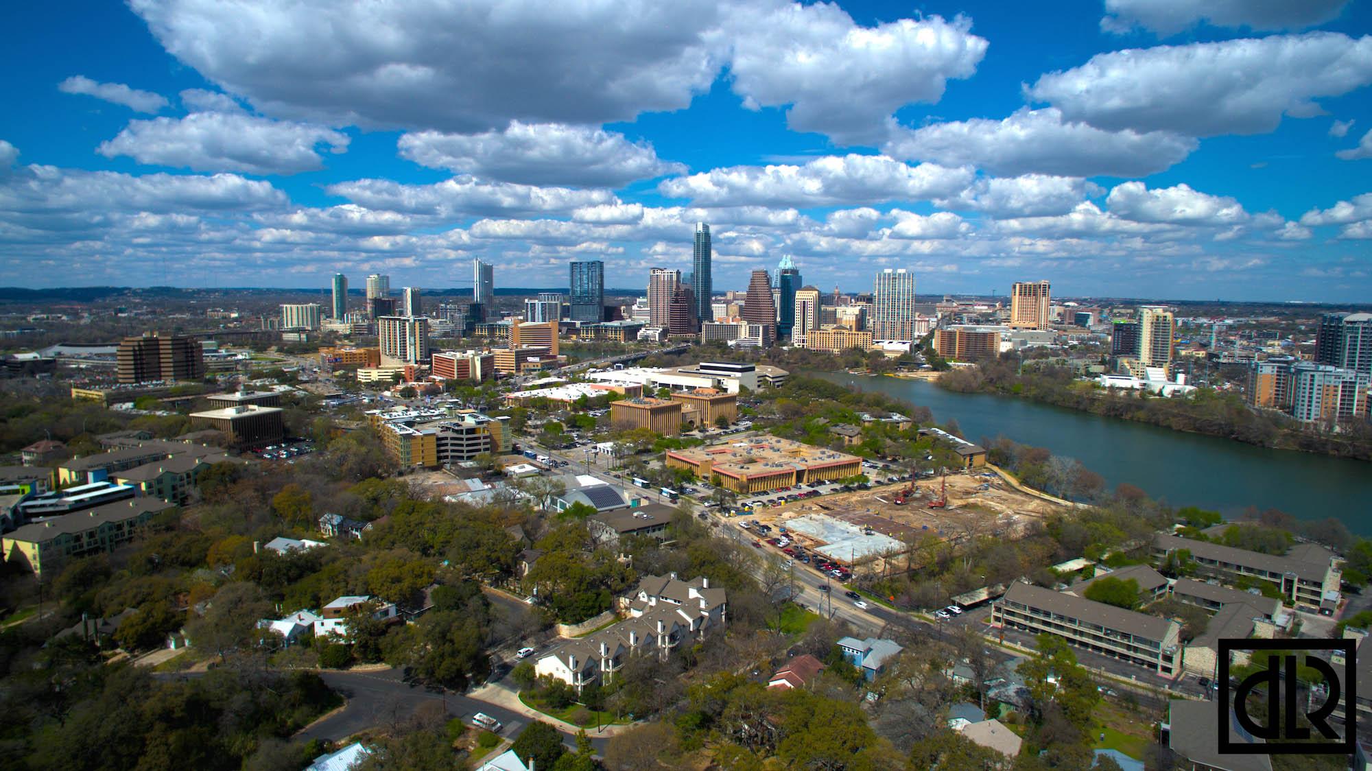 Austin Skyline HDR.jpg