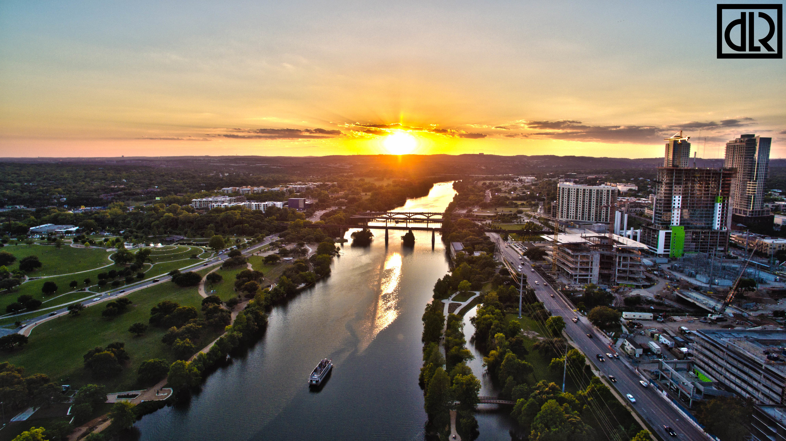 Auditorium_Shores_Sunset1.jpg