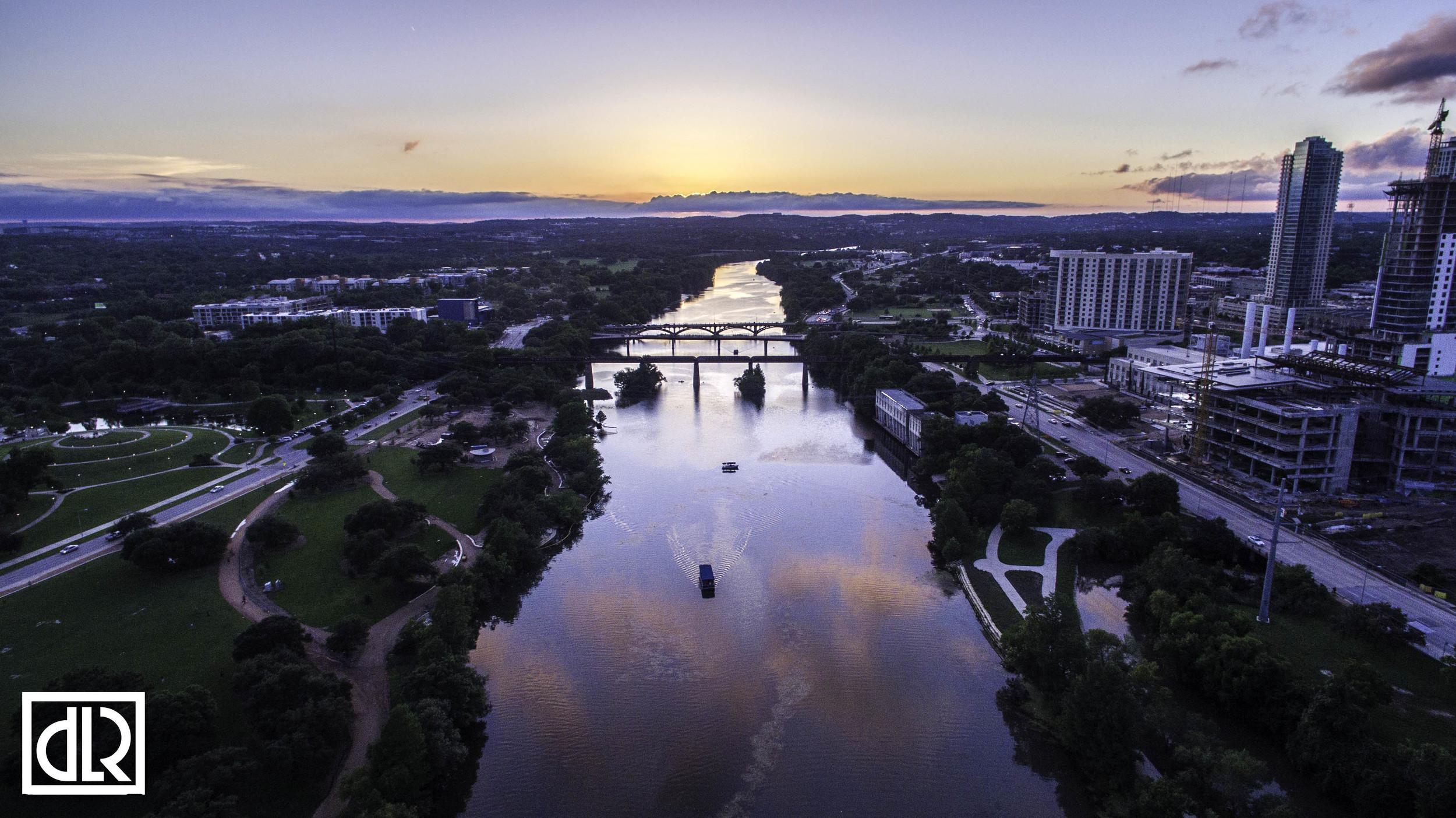 sunset_river.jpg