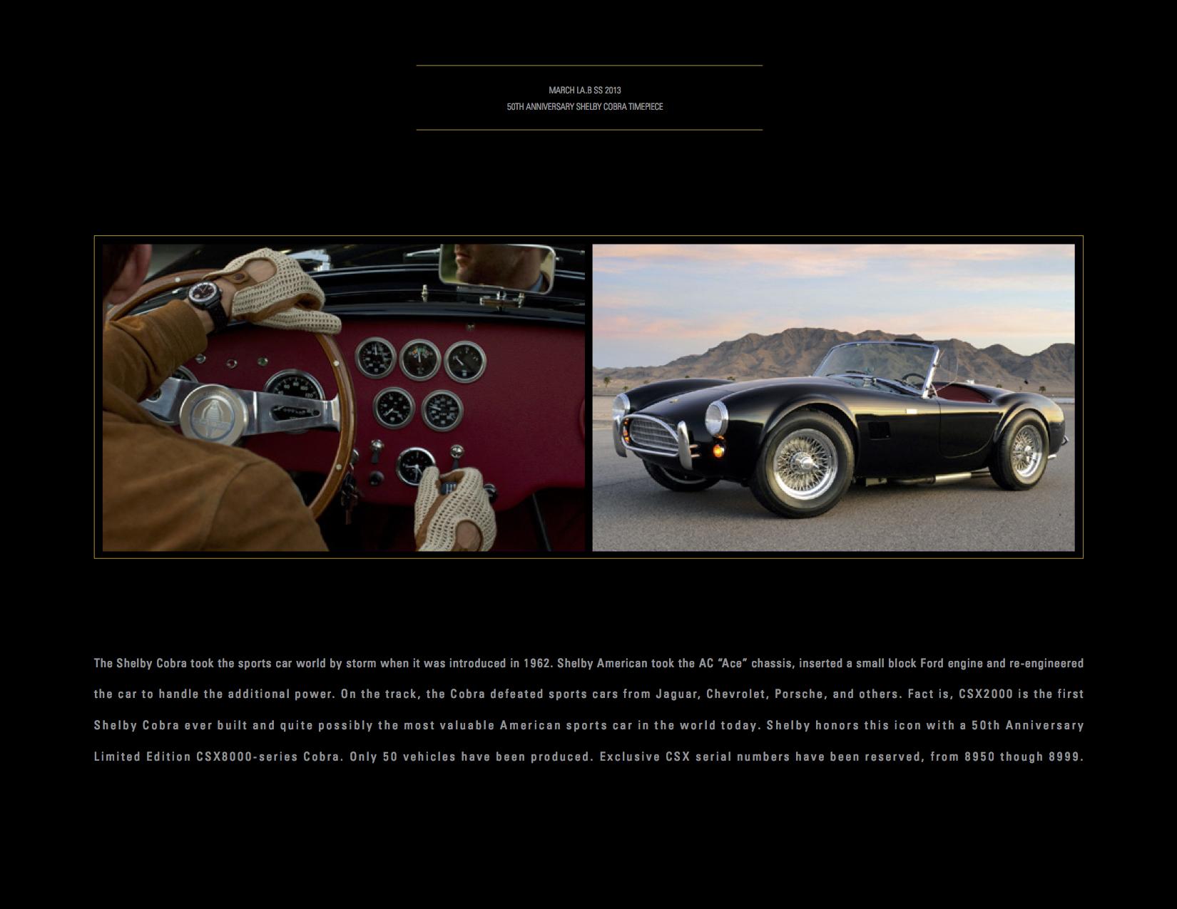 AM3_50th AnniversaryI_Shelby_CobraC.jpg