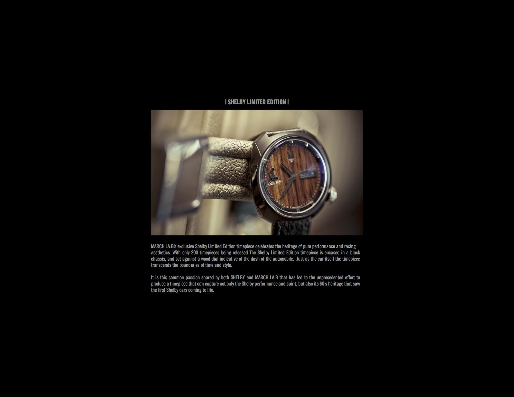 AM1_Shelby_Limited_EditionB.jpg
