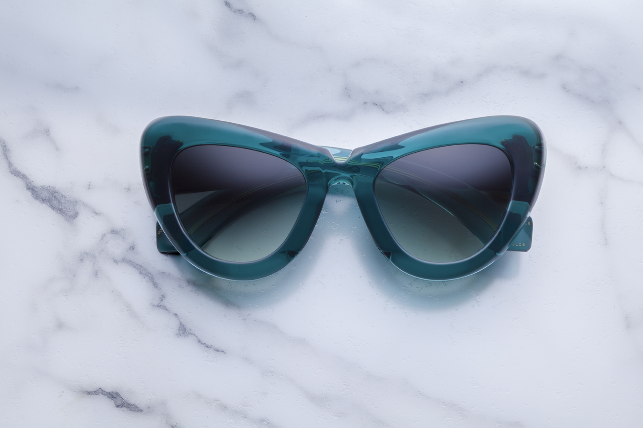 PRODUCT DEVELOPMENT     Jacques Marie Mag Eyewear     more info here…