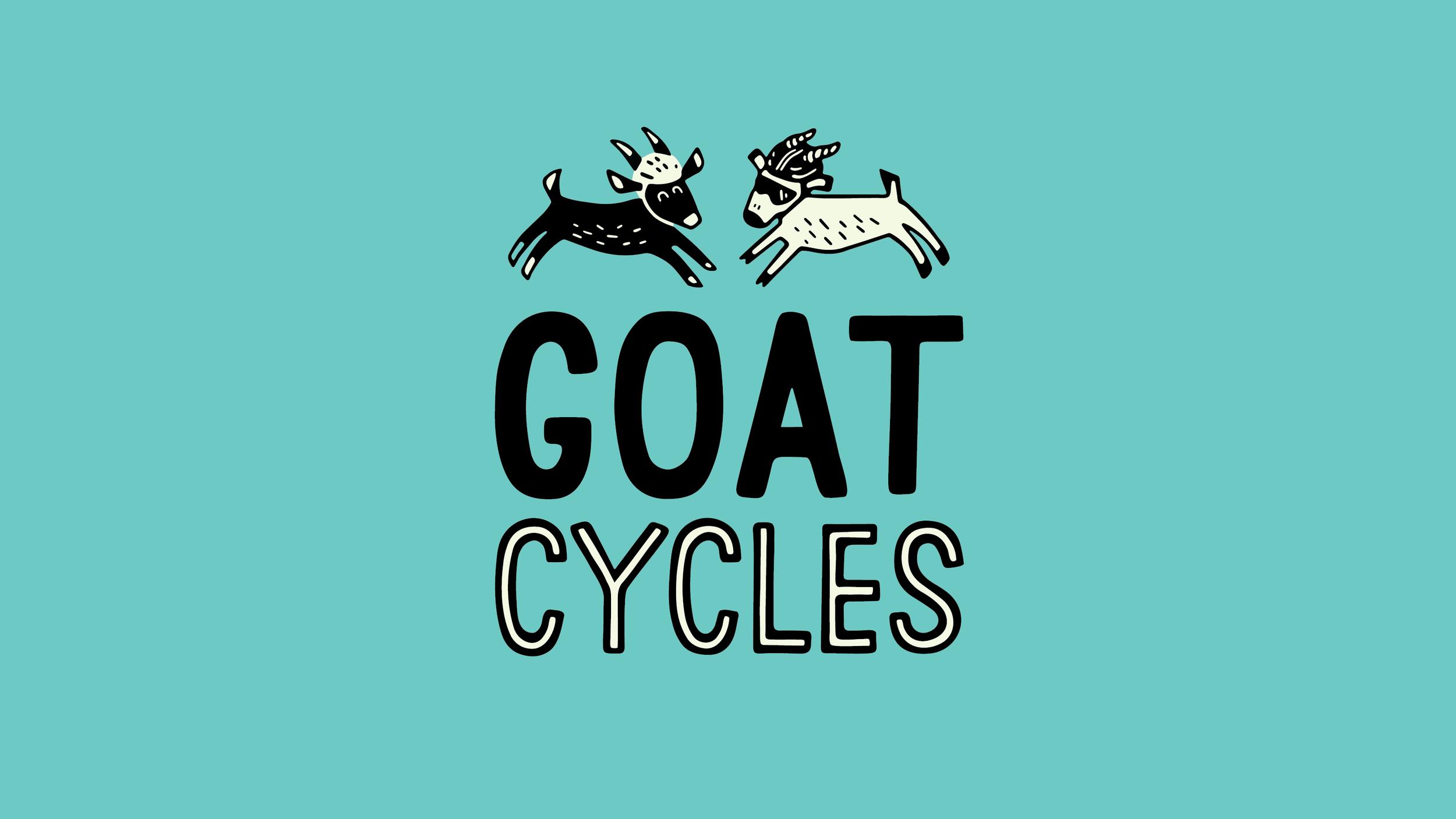goat 1-01.png