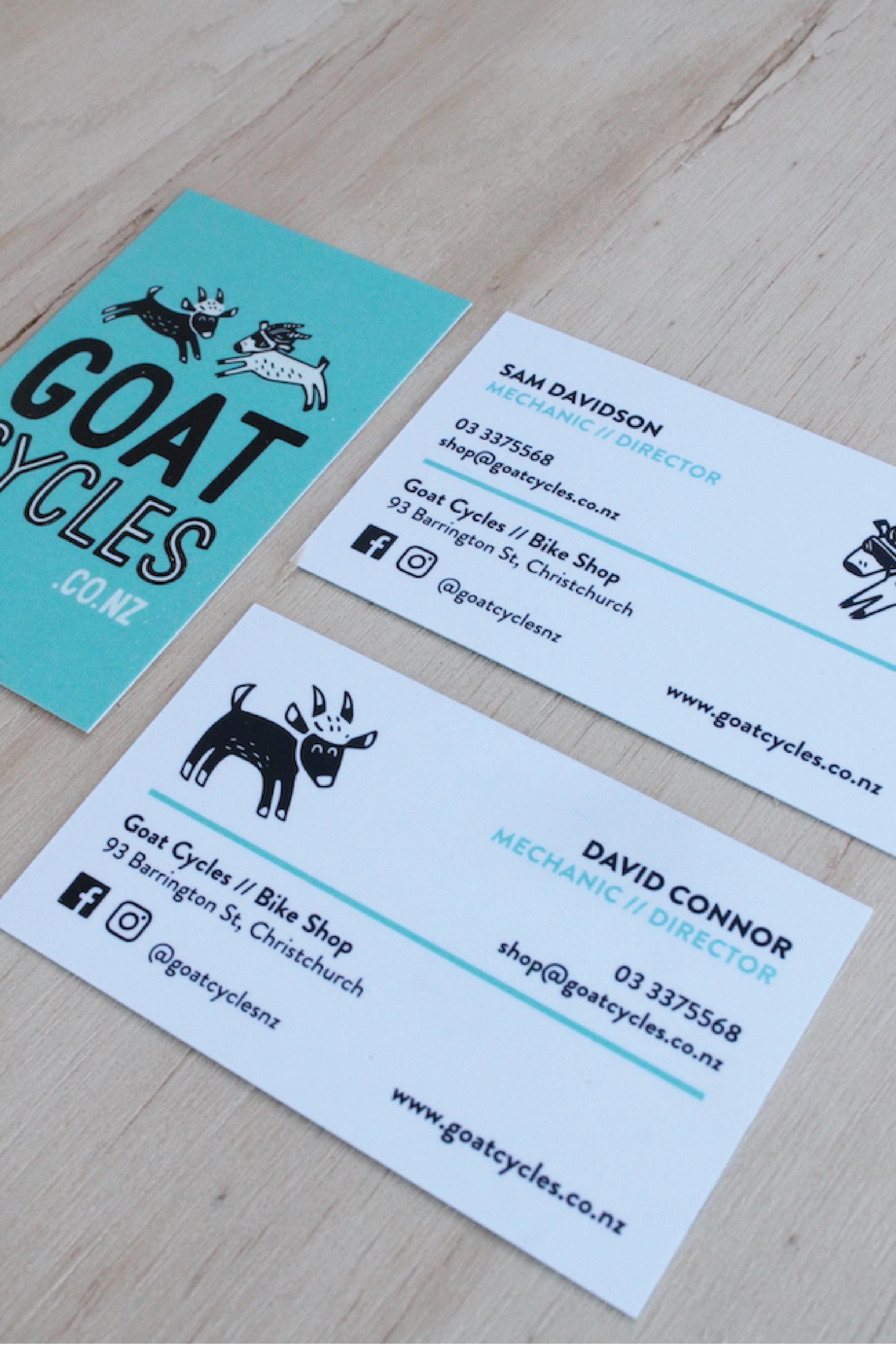 goat 3-01.png