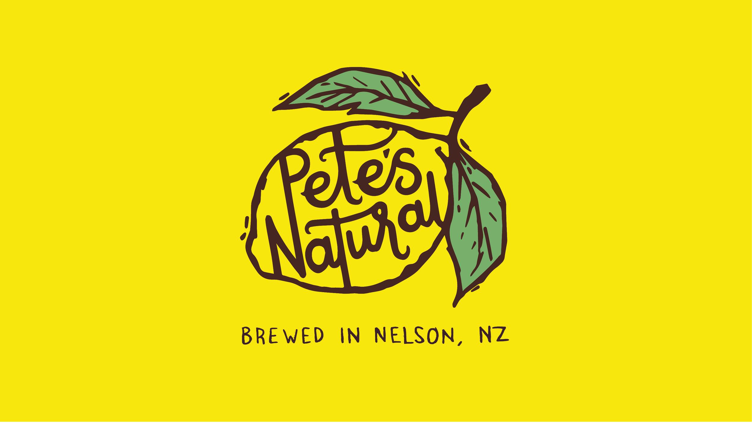 petes 2-01.png