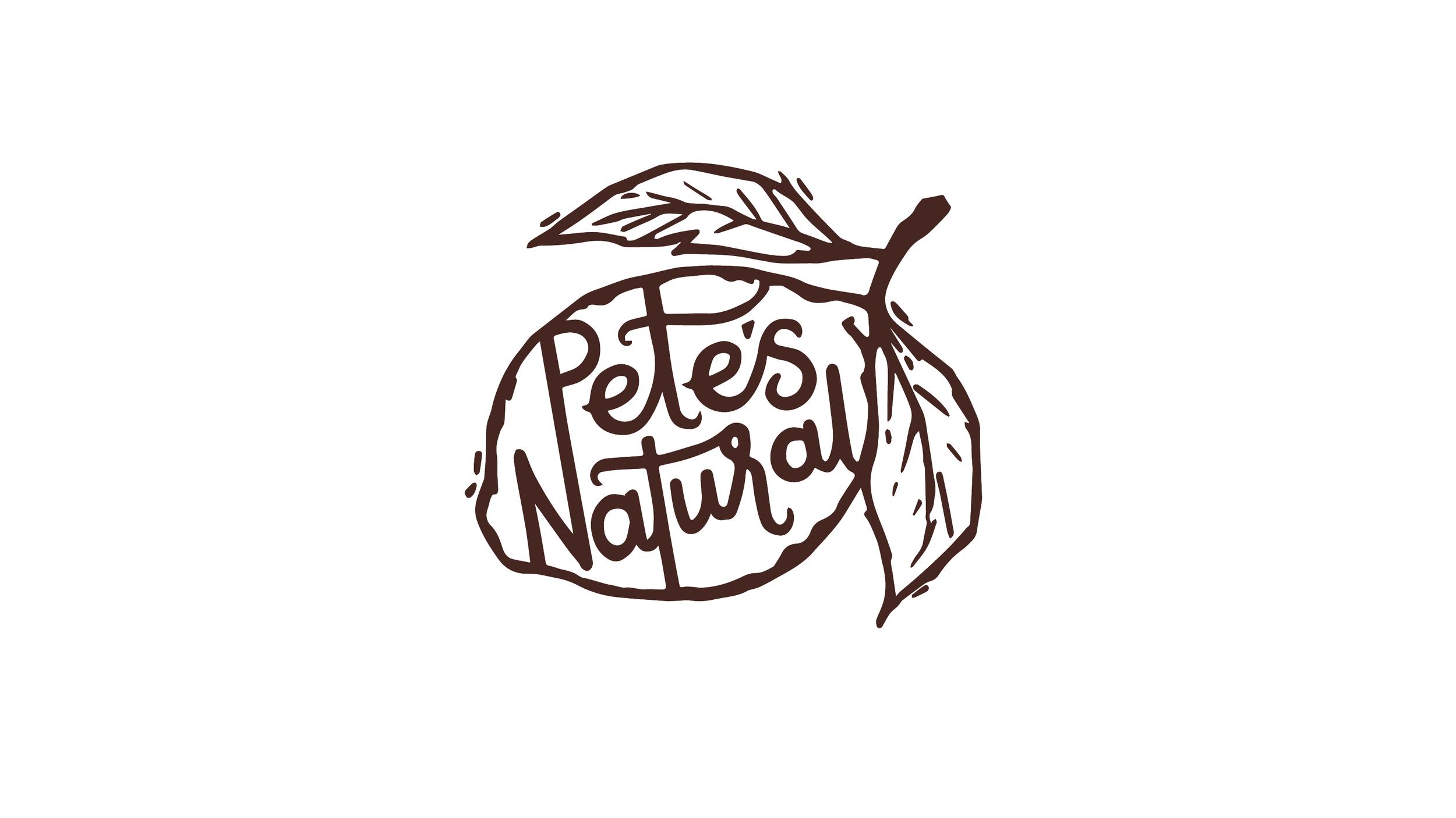 petes 3-01.png