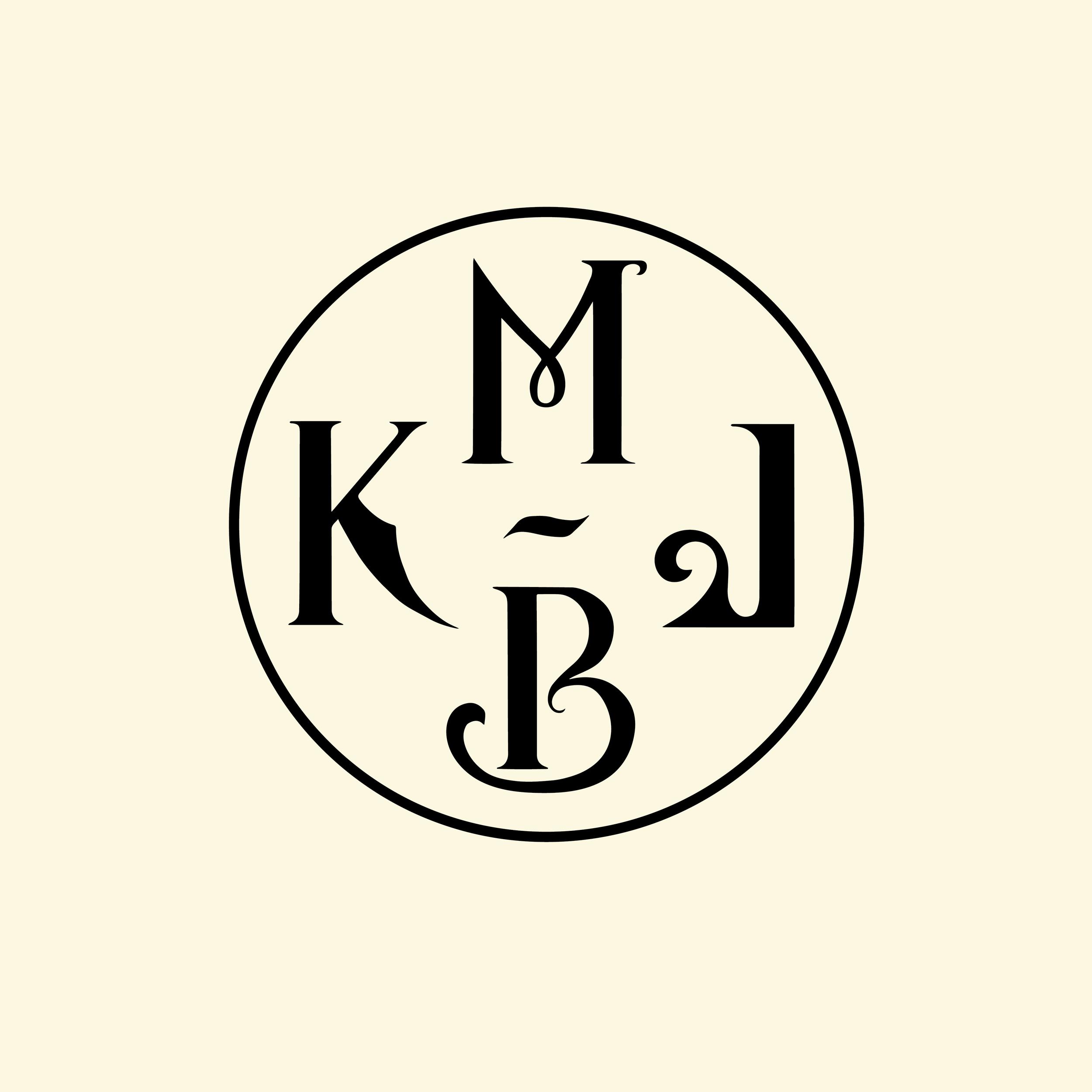 Michael krishnan jones band -