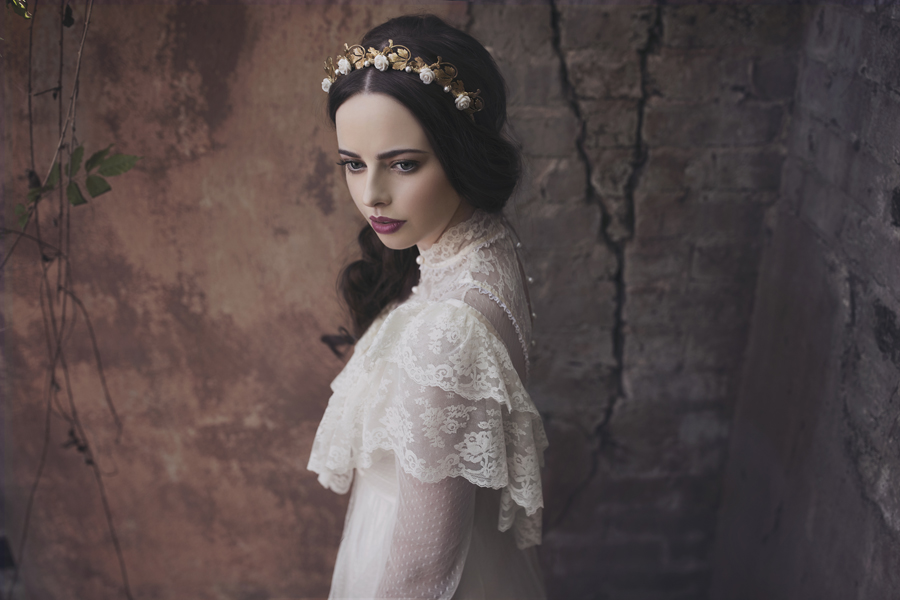 Viktoria Novak - Bridal 17 Campaign (8).jpg