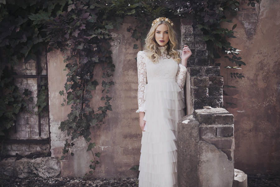 Viktoria Novak - Bridal 17 Campaign (5).jpg