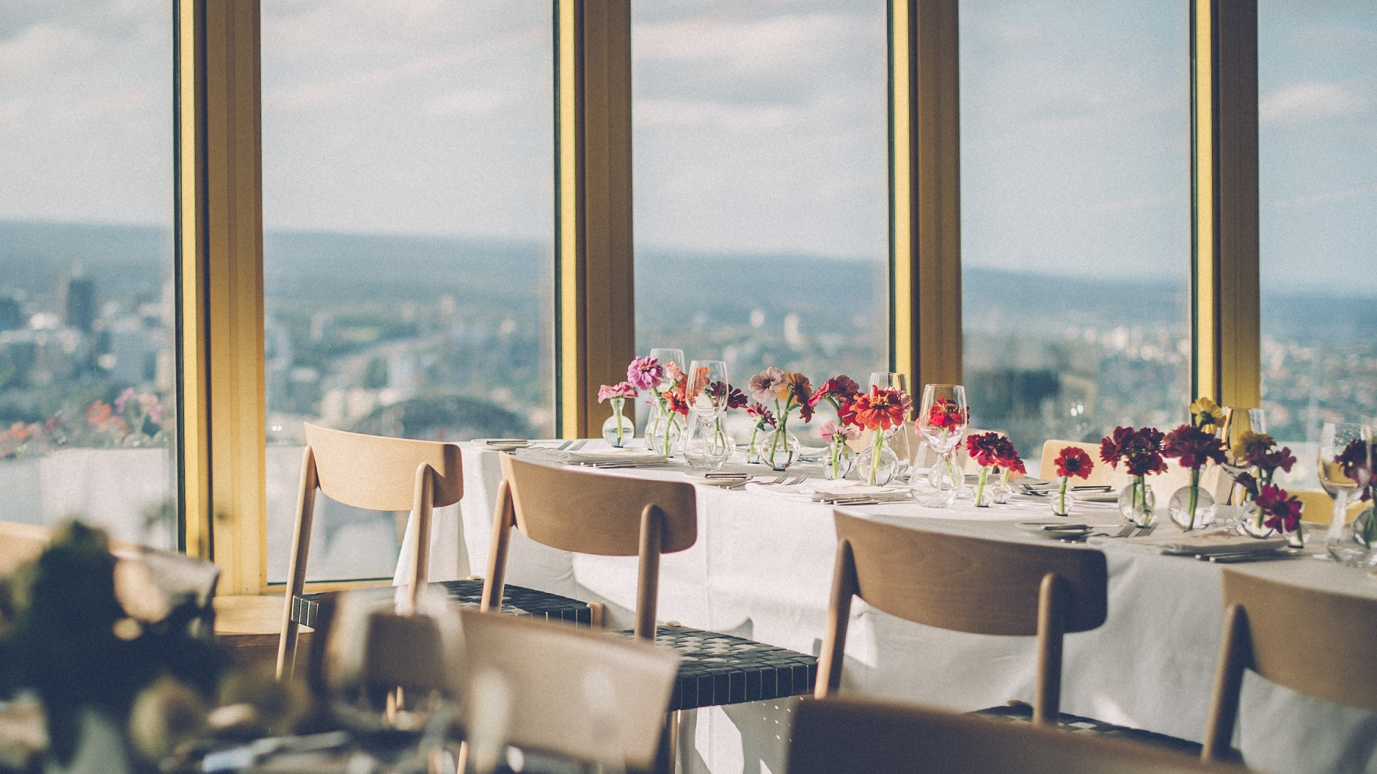 0013__Studio_Dining_Sydney_Tower_16thMarch_2015_LR.jpg