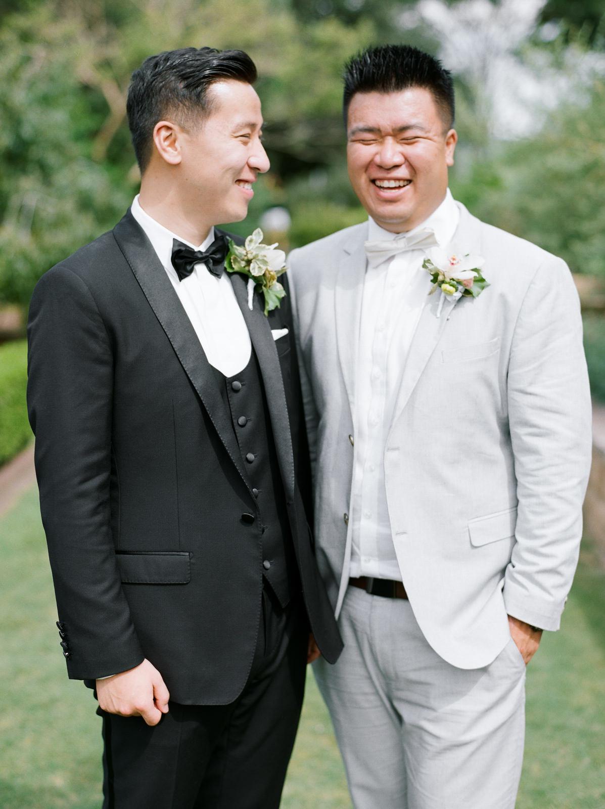 waop_jennifer&david_wedding-0498.jpg