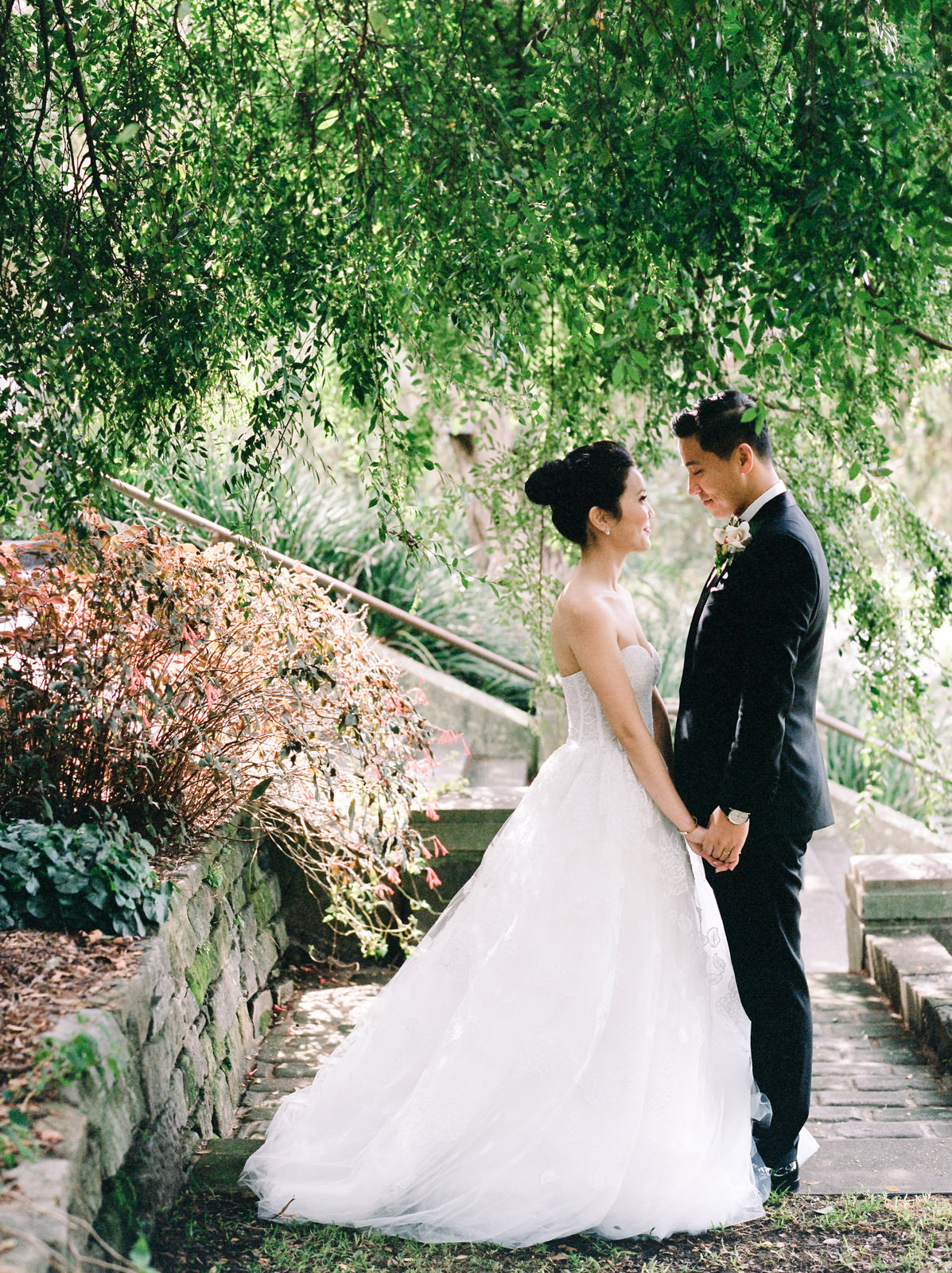 waop_jennifer&david_wedding-0457-2.jpg