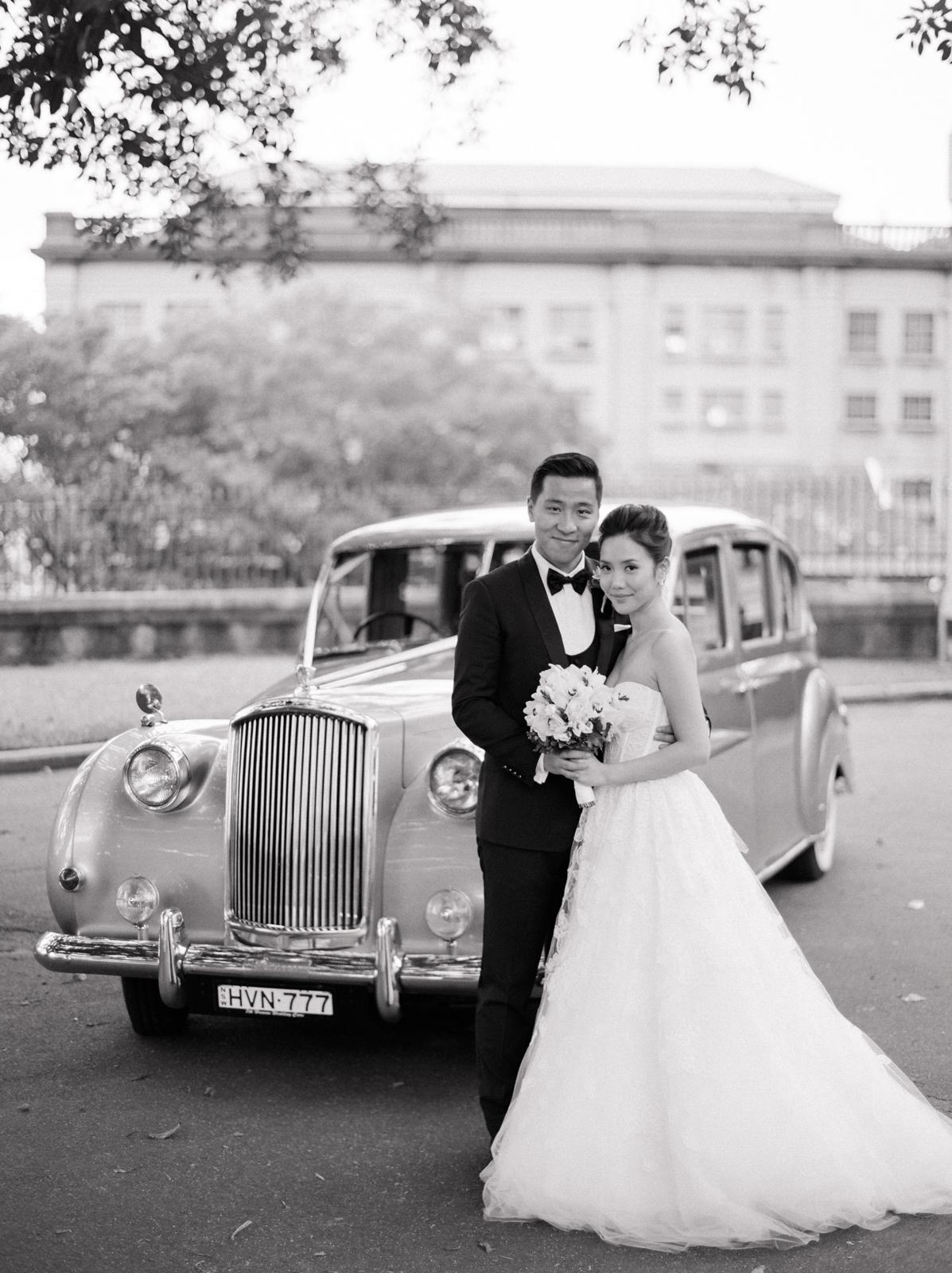 waop_jennifer&david_wedding-0571.jpg