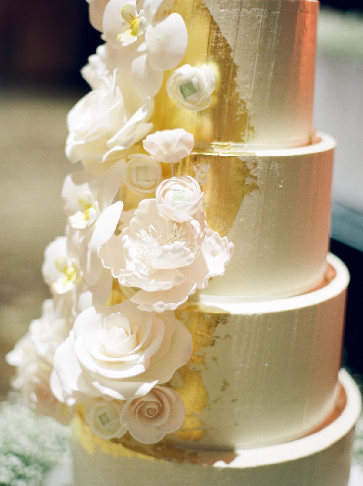 waop_jennifer&david_wedding-0709.jpg