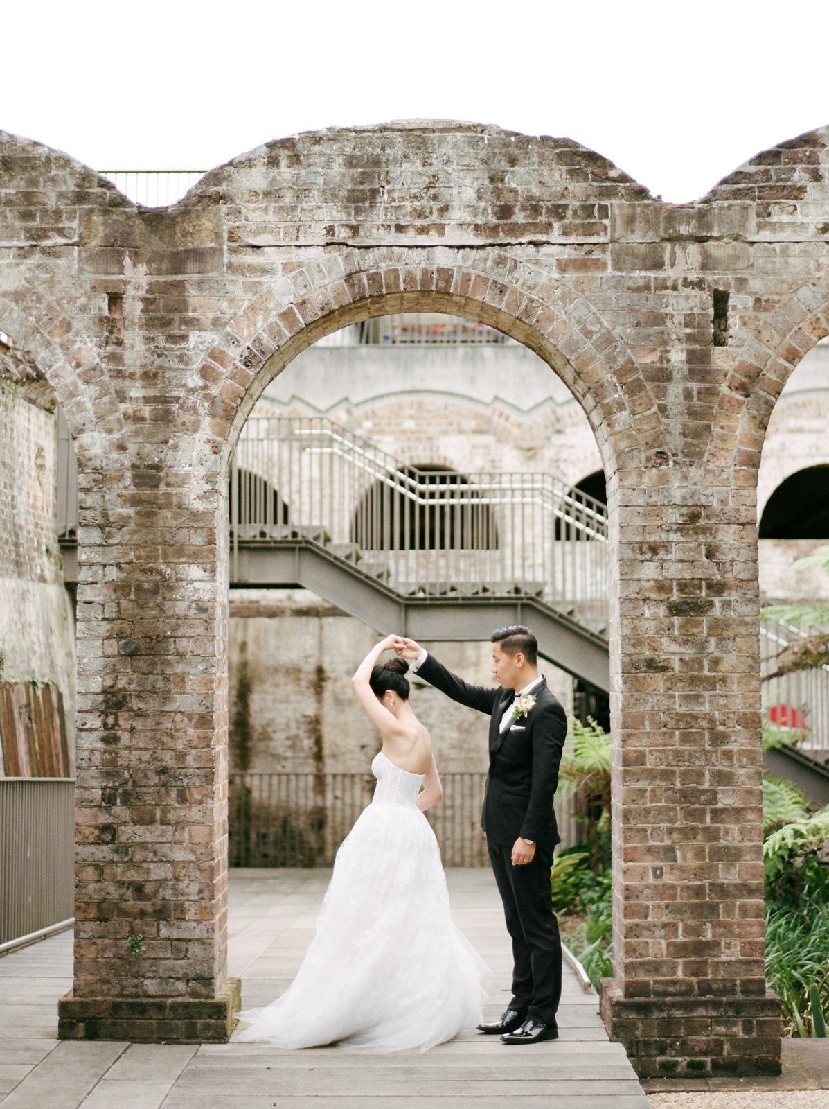waop_jennifer&david_wedding-0538.jpg