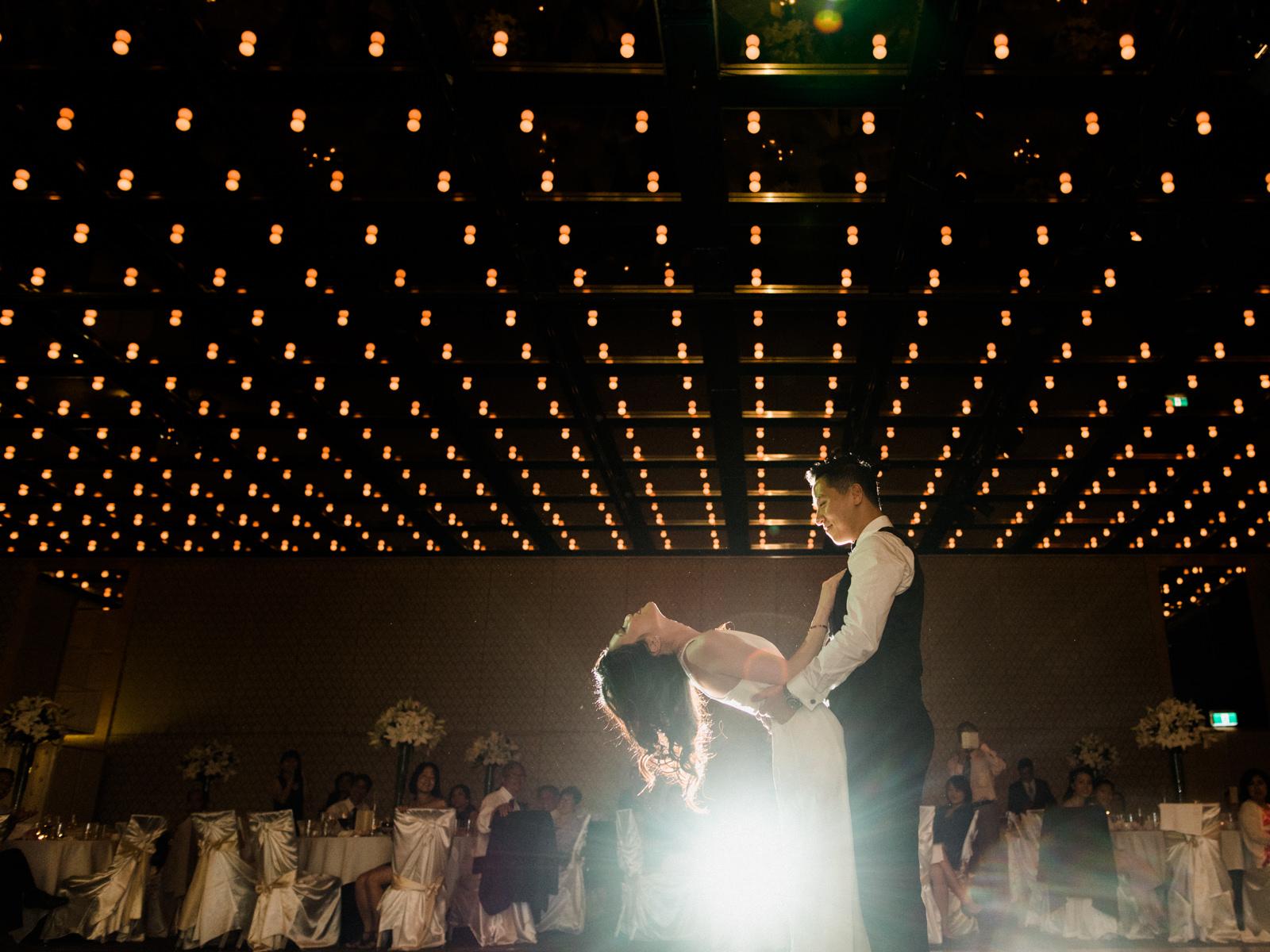 waop_jennifer&david_wedding-1014.jpg