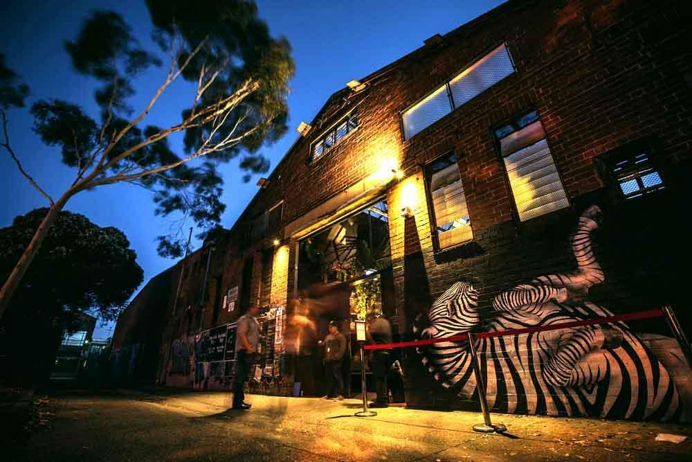 album4349_1409300495_Howler-venue-hire-melbourne-venues-brunswick-function-rooms-party-room-event-001.jpg
